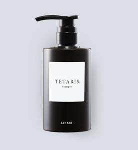 main_h_shampoo