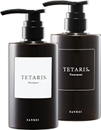 shampoo_and_treat